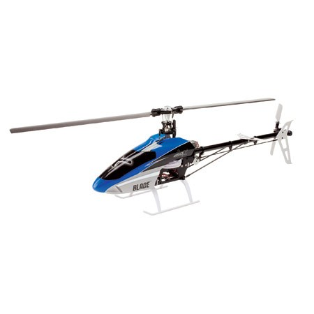 Eflite Blade Helicopters - All types