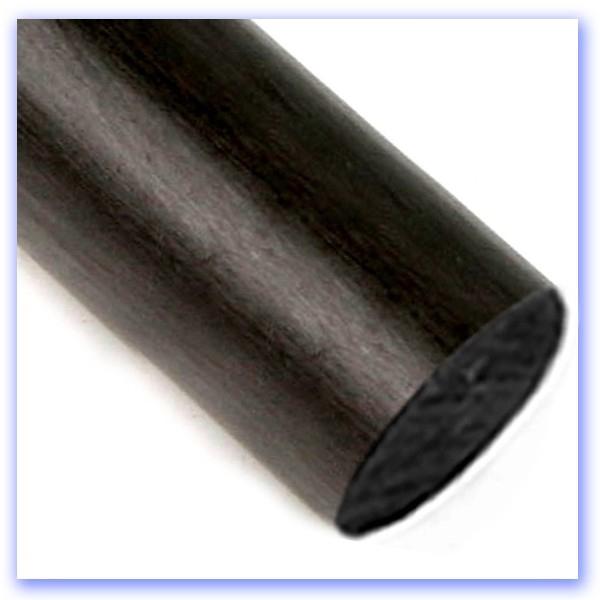 Carbon Rod, Tube & Strip
