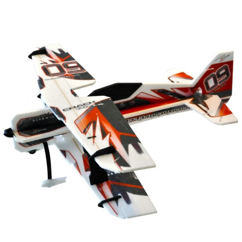 EPP - Bi-Planes