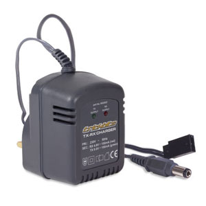 Transmiter /Receiver Battery Cha