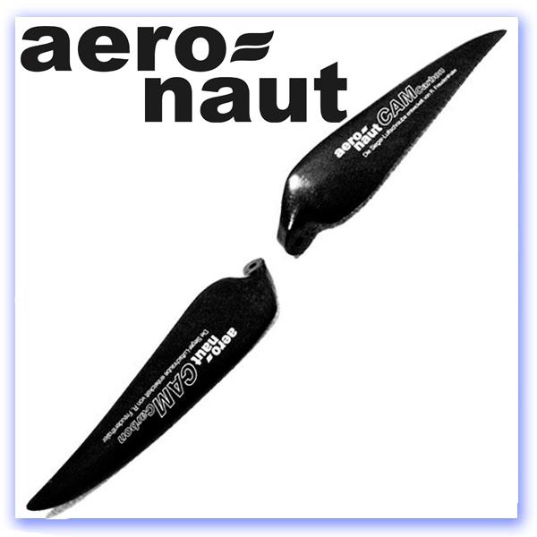 Aero=naut CAM Folding Blades