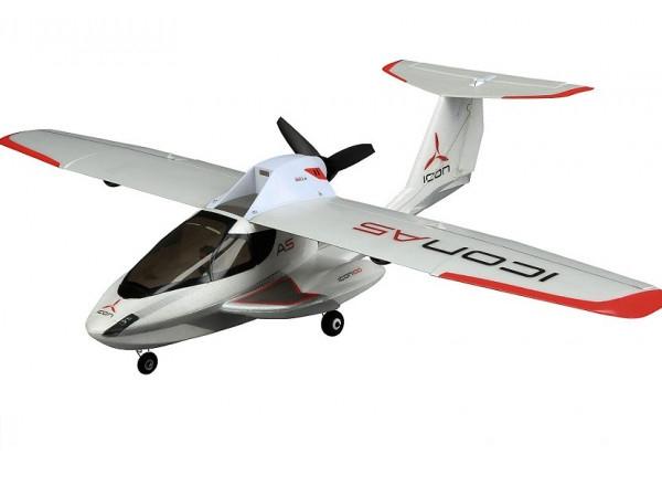 amphibious aircraft. Black Bedroom Furniture Sets. Home Design Ideas