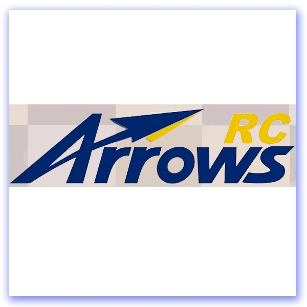 Arrow Models Spares