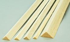 Balsa Triangle