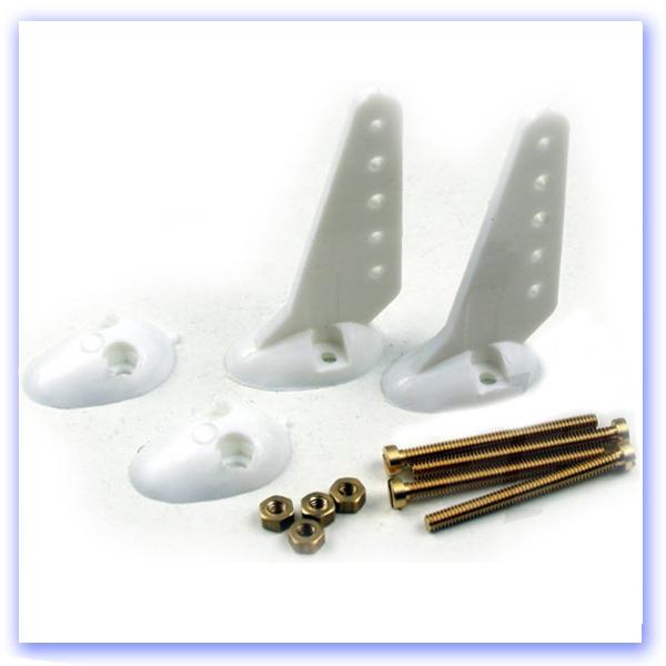 Control Horns