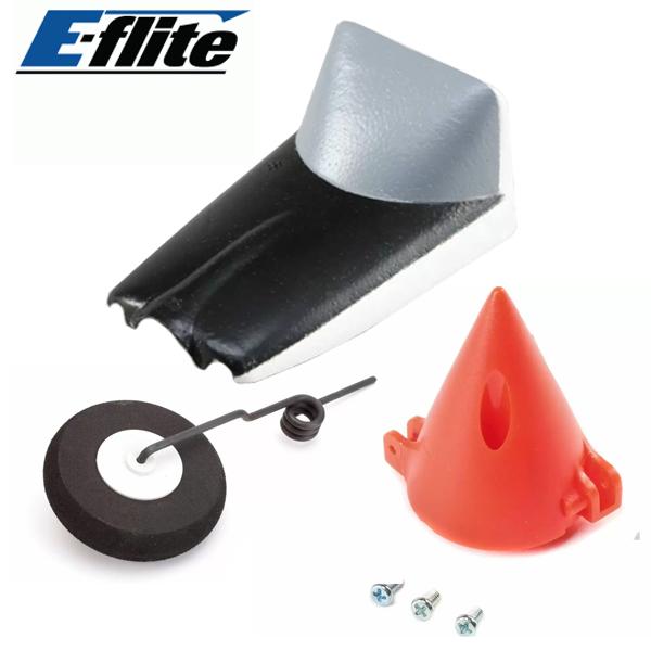 E-Flite