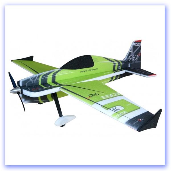 EPP - 1Metre 3D Aerobatic