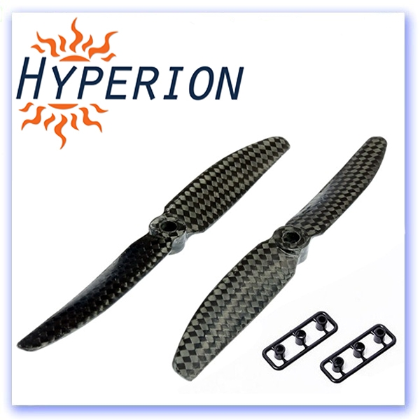 Hyperion Propellers
