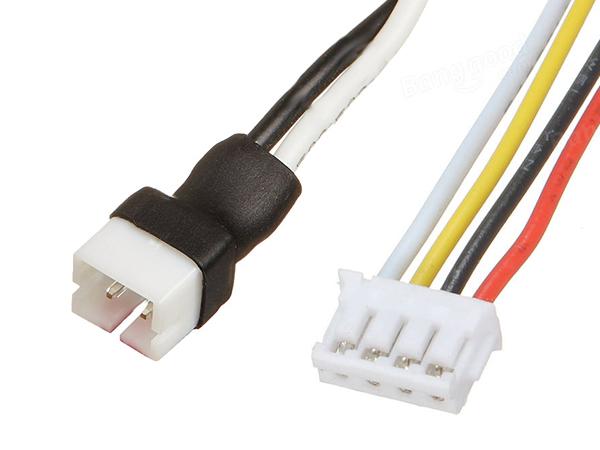 Micro Connectors