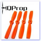 HQ Propellers