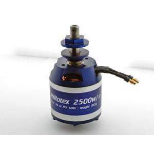 Hyperion Z50 Series Motors