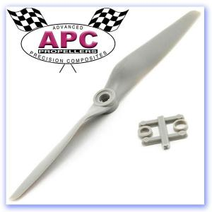 APC-E Thin Electric