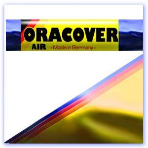 Oracover Air