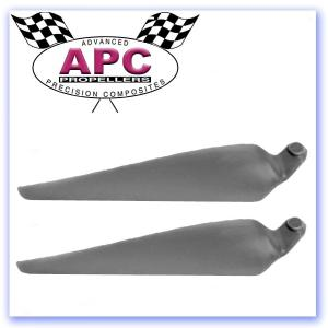 Apc Folding Props