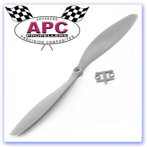 APC-E Slowfly