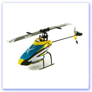 Eflite Blade Helicopters