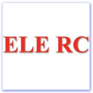 EleRC