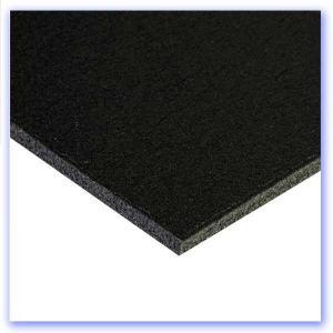 Foam Plastic Sheet