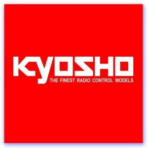 Kyosho Minium