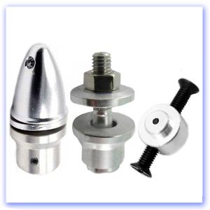 Prop Adapters & Savers