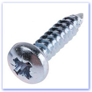 Self Tap Screws