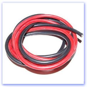 Silicon Wire