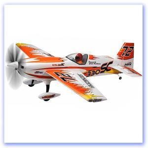 Sports / Aerobatic
