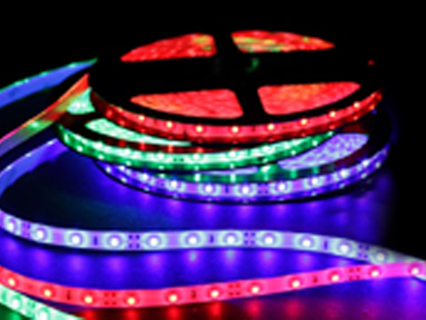 Strip Leds