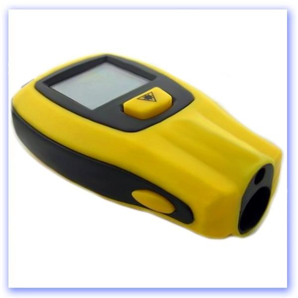 Temperature Devices
