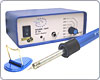 Soldering Stations & Irons