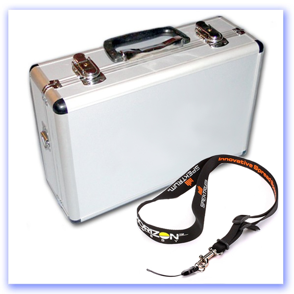 Transmitter Accessories