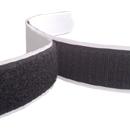 Velcro -Fastners