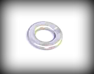 Washers-Spring-Circlips