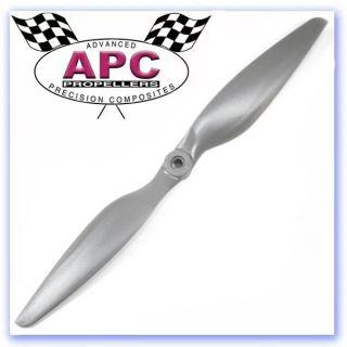 Electric Prop CW APC MRP10 x 4.5